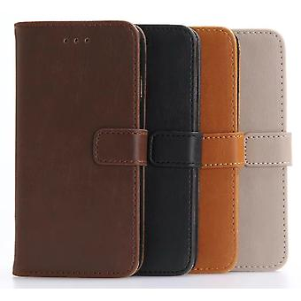 Wallet case for Iphone X!