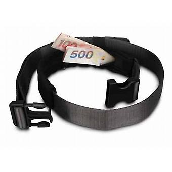 Pacsafe Cashsafe 25 Anti Theft Deluxe Travel Belt Wallet