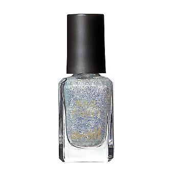 Barry M Barry M Classic Glitter Nail Paints - Whimsical Dreams