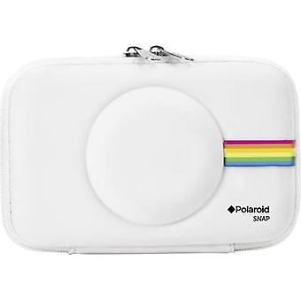 Camera cover Polaroid EVA-Case White