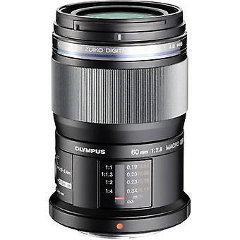Macro Olympus m. Zuiko Digital ED 60mm f/1 - 2,8 60 mm