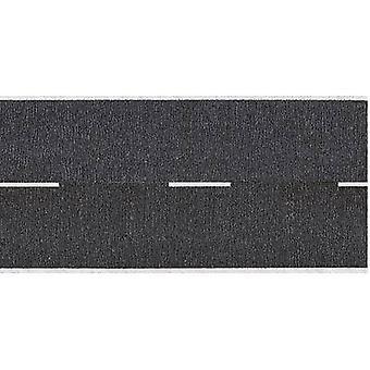 TT Tarmac road (L x W) 1 m x 48 mm NOCH 48410