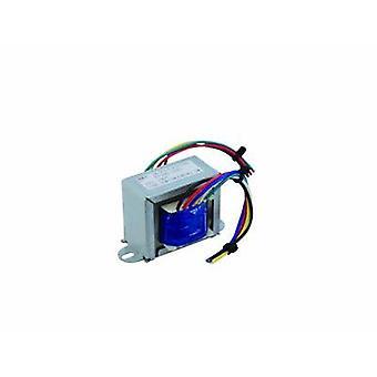 PA transformer 20 W Omnitronic ELA-T20