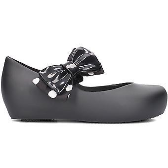 Melissa Ultragirl Minnie 3237701003   kids shoes