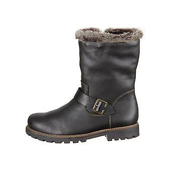 Remonte D748101   women shoes