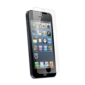 Stuff Certified ® 3-Pack Screen Protector iPhone SE Tempered Glass Film