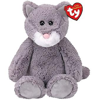 TY Attic Treasures Kit Knuffel 33cm