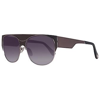 ill.i by Will.i.am sunglasses mens Silber