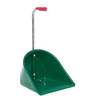 Stubbs Dustpan with Rake (58X36X32) S45