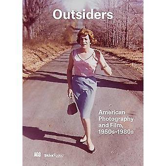 Outsiders - Hustlers - Bikers - Junkies - Cross-Dressers - and the Res