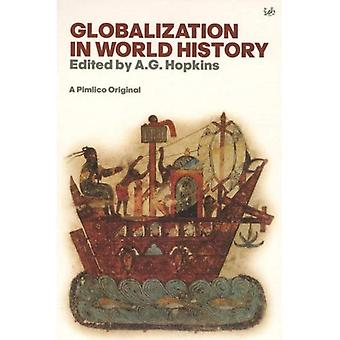 Globalisation in World History