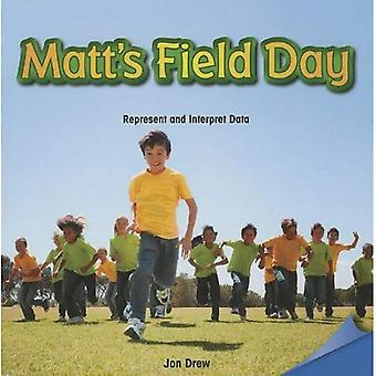 Matt's Field Day