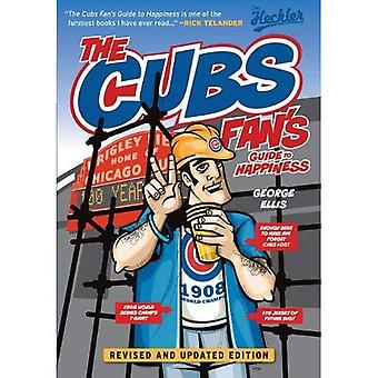 Cubs Fan's Guide to Happiness (The Heckler)
