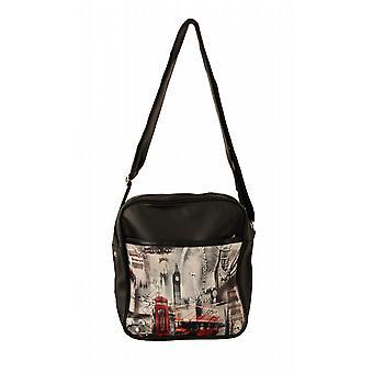 Waooh - Shoulder Bag pictures Dunki English