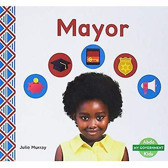 Mayor (My Government)