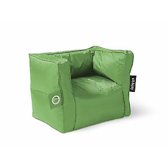 Sit&Joy Primo Zitzak - Lime