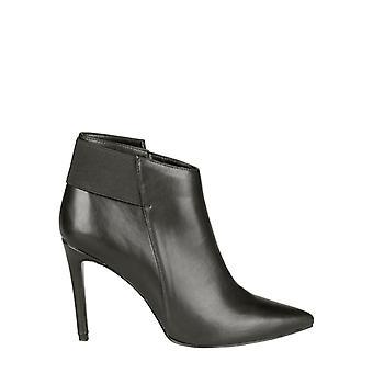 Schuhe Fontana 2.0 Bernstein