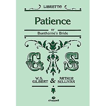 Tålamod