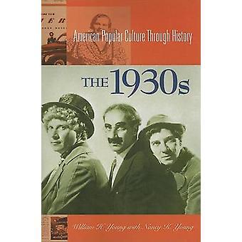 الثلاثينات من القرن الماضي بالشباب آند وليام