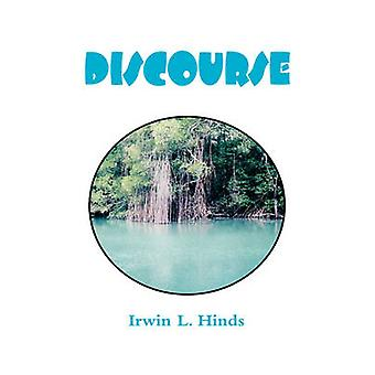 Discourse by Hinds & Irwin L.