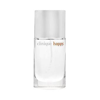 Clinique onnellinen Eau de Parfum Spray 30ml