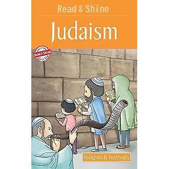 Judaism by Judaism - 9788131940945 Book