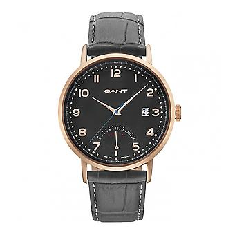 Gant Pennington GT022007 Men's Watch