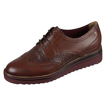 Tamaris 12372923442 kvinnor skor