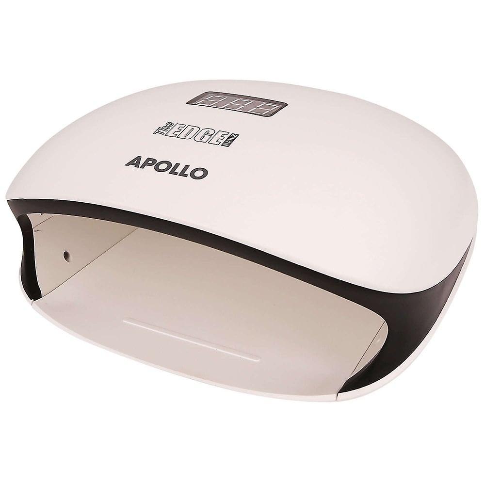 The Edge Nails Professional | APOLLO 48W UV/LED Combinational Lamp (2003043)