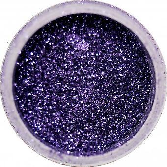 Icon Glitter Dust - Amethyst (13258) 12g