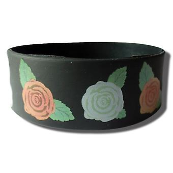 Wristband - Ouran High - Flowers New Licensed ge54173