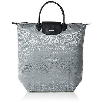 Picard Easy - Silver Tote Bags (Silber) 10x38x36 cm (B x H T)