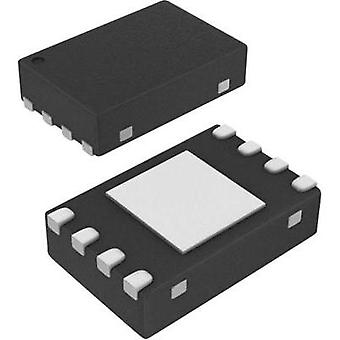 Interface IC - transceivers NXP Semiconductors TJA1021TK/10/C,118 LIN 1/1 HVSON 8