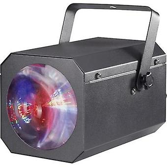 DMX LED effect light Mc Crypt DL-1114S No. of LEDs:64 x