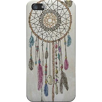 Kill Butterfly iPhone cover dreamcatcher 5 c
