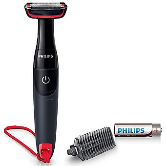 Philips Body groomer Bg105 / 10 Youth Range (Man , Shaving , Shavers , Body)