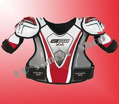 NBH VAPOR XVI SHOULDER PAD Junior