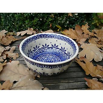 Bowl Ø14-height approx. 6.5 cm / 56-BSN 60852 tradition
