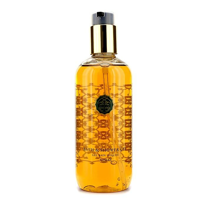 Amouage Epic Bath & Shower Gel 300ml/10oz