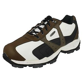 Mens Hi Tec Golf Shoes Dri-Tec Sport 300