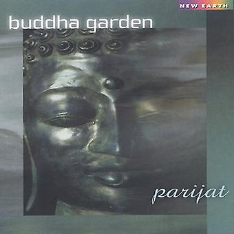 Kirstens - Buddha have [CD] USA importerer