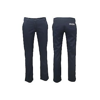 Kappa Pantaloni Sportivi KAPPA4GOLF SALED Donna 302RC70