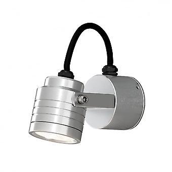 Konstsmide Monza Wall Light Adjustable