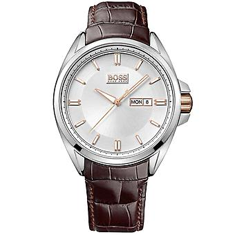 Hugo Boss Men's Watch 1512876