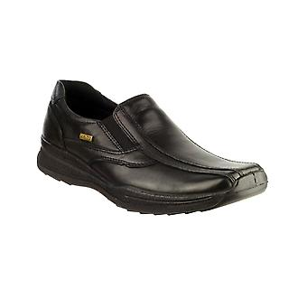 Chaussure décontractée Cotswold Mens Naunton