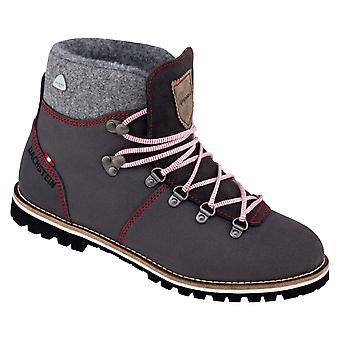 Dachstein damer vandreture boot Erika grå - 311766-2000-9890