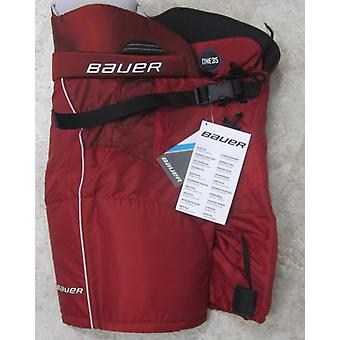 Bauer Supreme One35 byxa junior