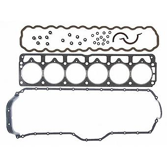 Victor Reinz 953480VR Engine Kit Gasket Set