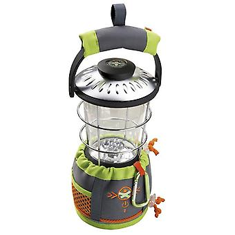 HABA-Camping-Camping Licht Lampe