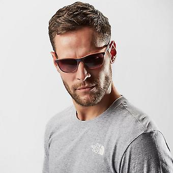 BLOC Coast F601 Sunglasses